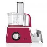 Opiniones y mejor precio del procesador de alimentos Bosch MCM42024